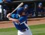 Wil Myers is Off to a Tremendous Start in the Minors: Royals Prospect is On the Verge