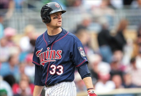 Morneau is a key star on the Twins. As long as he can stay healthy there is nothing standing in the way of Morneau raking in upcoming years.