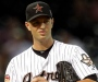 2012 MLB Trade Deadline Update 7/23: Dempster, Blue Jays, Astros, and More