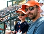 An Interview With Comerica Park Expert and co-founder of Stadium Journey- Paul Swaney