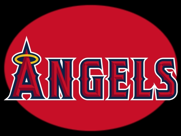 The Angels are finally back in the postseason after a couple of years absence.  They have the best 1 - 9 lineup in the AL, an extremely deep and revamped Bullpen, and starters like Jered Weaver and C.J. Wilson have lots of playoff experience.  Add a roster full of World Series heroes of not so long ago, and it could be a recipe for a long postseason run.  They also have the luck of the draw with playing the Royals in the 1st Round, with only having to face James Shields once, while their top duo of Jered Weaver and Matt Shoemaker are slated to tow the hill in 4 of the 5 games.