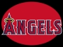 Royals Vs Angels Preview 2014 ALDS