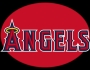 The LA Angels Have Got To String Together A Big Stretch Of Wins – And Quick!