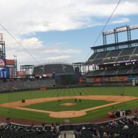 The Humidor Effect On Baseballs At Coors Field: 11 Years In