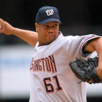 Remember When: An A To Z On How Far The Nats Have Come In Washington