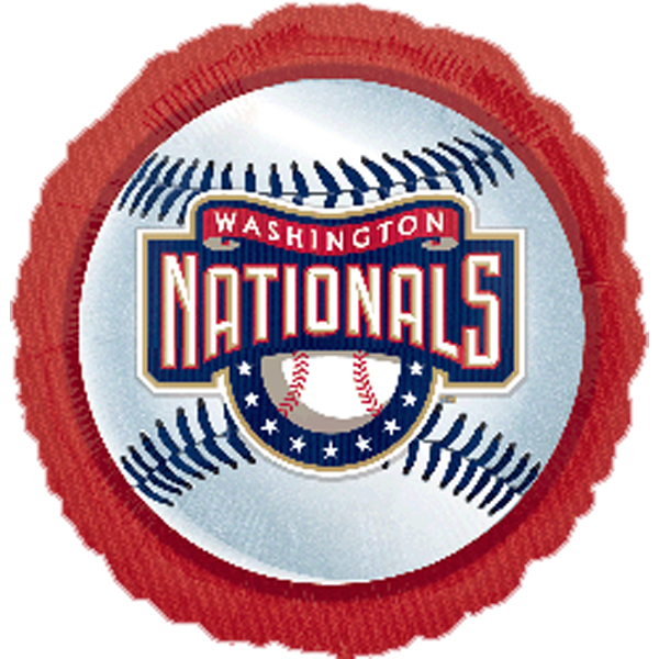 The Nationals are one of 2 teams in the MLB (The Mariners is the other) that have never made a World Series Appearance.   Will this change in the Year 2013? So far the club has managed a 15 - 14 Record and are now just 2 1/2 Games Behind the Braves for 1st place - After Atlanta has gone 5 - 10 since a 12 -1 Start.  The Nationals have played one of the toughest schedules despite playing two series versus the Miami Marlins.  The second half of play eases off the reigning NL East champions.