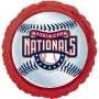 How All Of The Nats Players Were Acquired: (Trade, Signed, Drafted, Waiver Wire) +Analysis