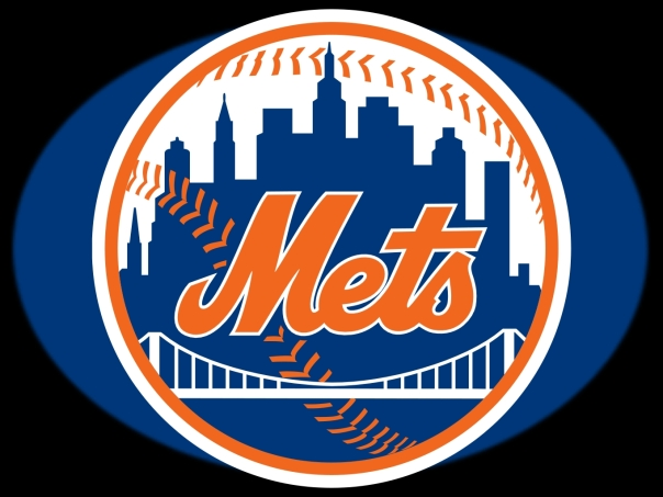 a new york mets