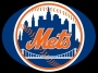 The New York Mets 2013 Roster:  State Of The Union