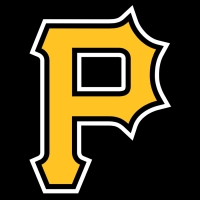 Pirates Payroll In 2013 And Contracts Going Forward
