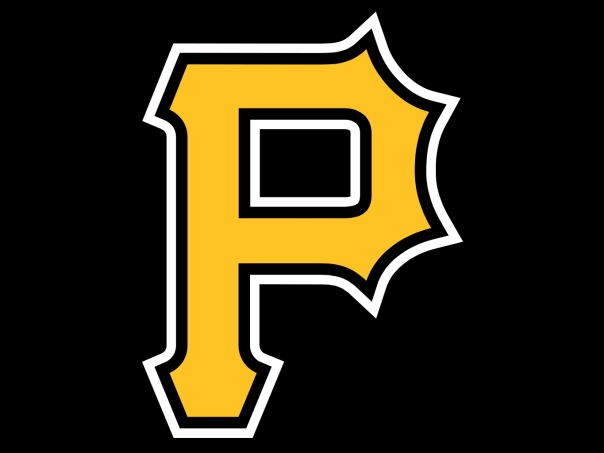 The Pittsburgh Pirates organization is looking a lot better over the last few years.  They have had 20 Losing season in a row - and are one of the 3 teams to not make the playoffs since the 1994 Player Strike (KC and Toronto) and are the the only National League team to hold this distinction.  The club were one of the best franchises around the game of the MLB in the 1970's