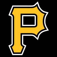 Pittsburgh Pirates 2013 Team Salary, Pirates Roster + Organizational Depth Charts (MLB and MiLB)