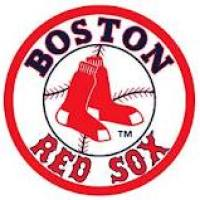 Boston Red Sox Organization: 2013 Team Payroll, Depth Charts + Rosters, (MLB + MiLB)
