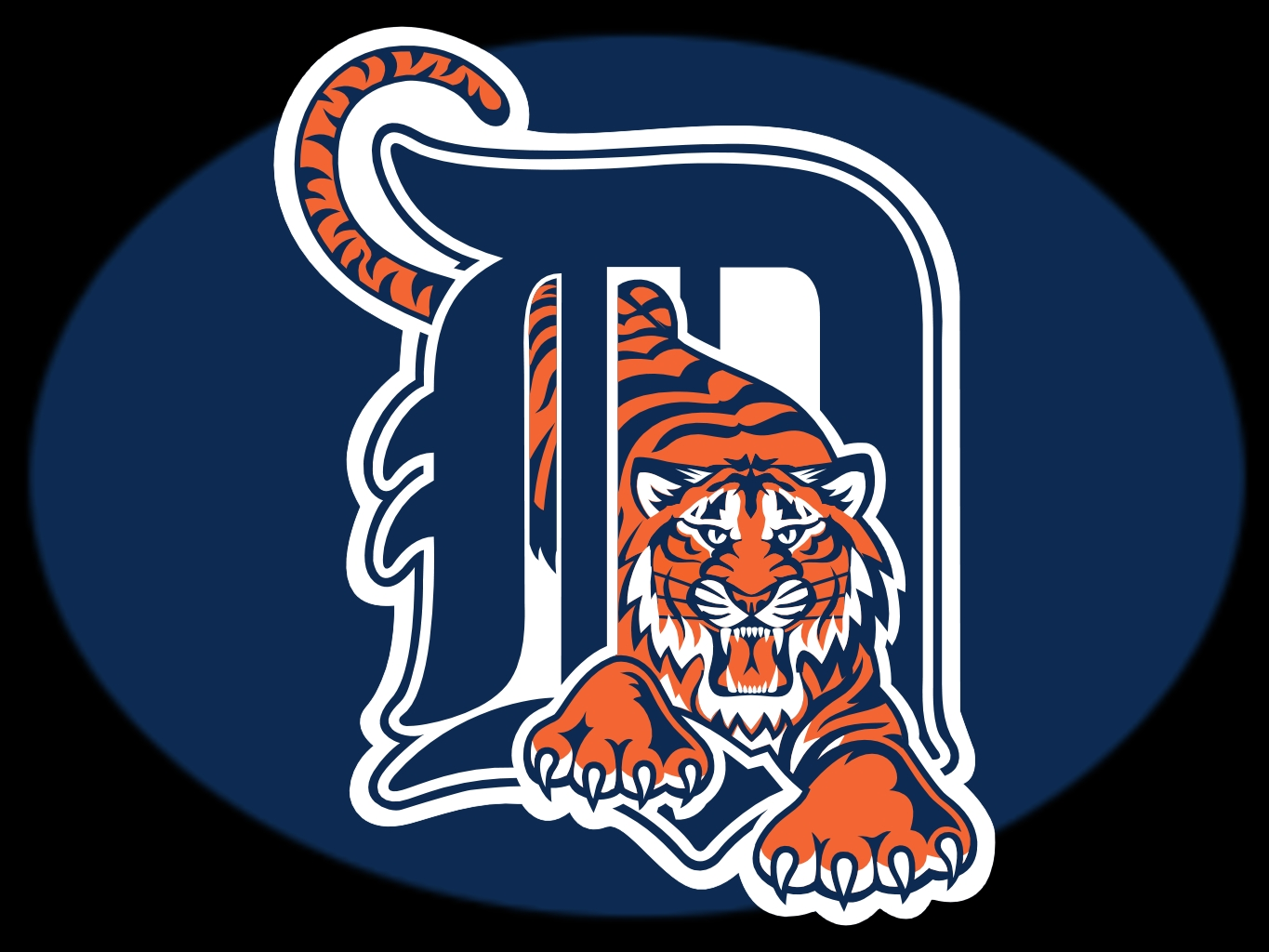the tigers logo is really starting to bother me why red sox logo svg red sox logo png