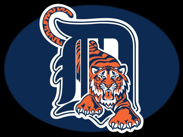 The Tigers have won 13 of 14 games heading into play today.  They have weathered stretches of their Bullpen blowing games from them, to turn it up a notch like they did in 2012 as well.  Bruce Rondon has looked dominant since Jose Veras came to the team, plus Phil Coke is retiring guys more frequently now - coming in solely as a LHP specialist.  The team is 8 games ahead of the Indians and 8.5 ahead of KC.
