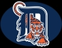 Detroit Tigers State Of The Union For 2016