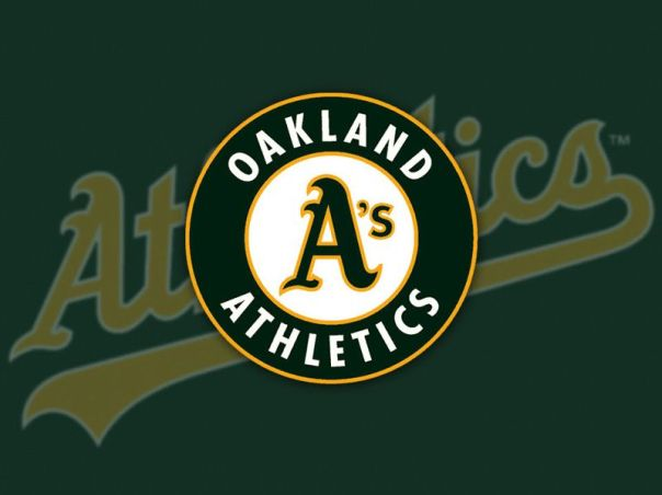 The Athletics don't make too many mistakes when it comes to doling out money for deals.  Among them in 2014, are $3.125 MIL to MiLB INF Hiroyuki Nakajima, and $10 MIL to Closer Jim Johnson.  Despite that fact, the $95 MIL spent on this year's budget still puts them in the bottom half for team payroll.  Smartly, no one is owed more than $22.75 MIL beyond 2014 on guaranteed deals (Crisp for 2015 and 2016, with a 750 K Buyout if he vests his 2017 deal - and the club withdraws the $13 MIL Mutual Option).  Not having hoards of money on long term deals keeps this club flexible.