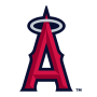 Angels Last Remaining Team To Be Bageled In 2014, But The Offense Is Struggling Of Late