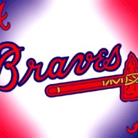 Atlanta Braves Organizational Charts: 2013 Team Payroll, Depth Charts + Rosters, (MLB + MiLB)