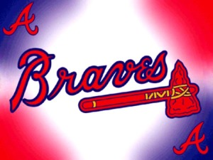 "During the 1940′s the Brooklyn Dodgers coined the saying ""Wait Til Next Year!"" and that's exactly what Braves fans have to look forward to at this point. The promise and hope of 2014 will begin to take over the hurt and disappointment of 2013 and that's what will bring us all back together during Spring Training as we try to root this team to a World Series and finally win the final game of season."