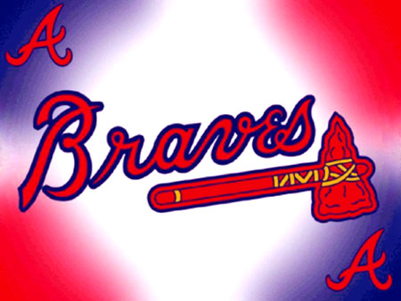 The Braves have charged out of the gate 11 - 1, including pasting the National League favorite Nationals in a 3 game Series.  They won all 3 contests and outscored their NL East rivals from Washington 19 - 5.  This run is without much help from Heyward, the Bullpen and from B.J. Upton hitting under the Mendoza Line.