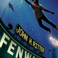 """Fenway Fever"": By John H. Ritter - Baseball Book Review"
