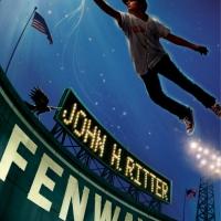 """Fenway Fever"": By John H. Ritter - Baseball Book Review"