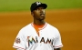 2012 Trade Deadline Update #3 07/25: HanleyWood: Hanley to the Dodgers, Wandy, and More