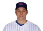 Bryan LaHair: The Future of the Cubs or Simply Another Trade DeadlineCandidate?