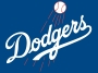 Dodgerland: Decadent Los Angeles and 1977-78 Dodgers- A Review