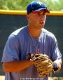 Mike Olt is One of the Best Hitting Prospects in the Minors