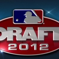 2012 MLB Draft Picks: Signings, Failures, and Surprises