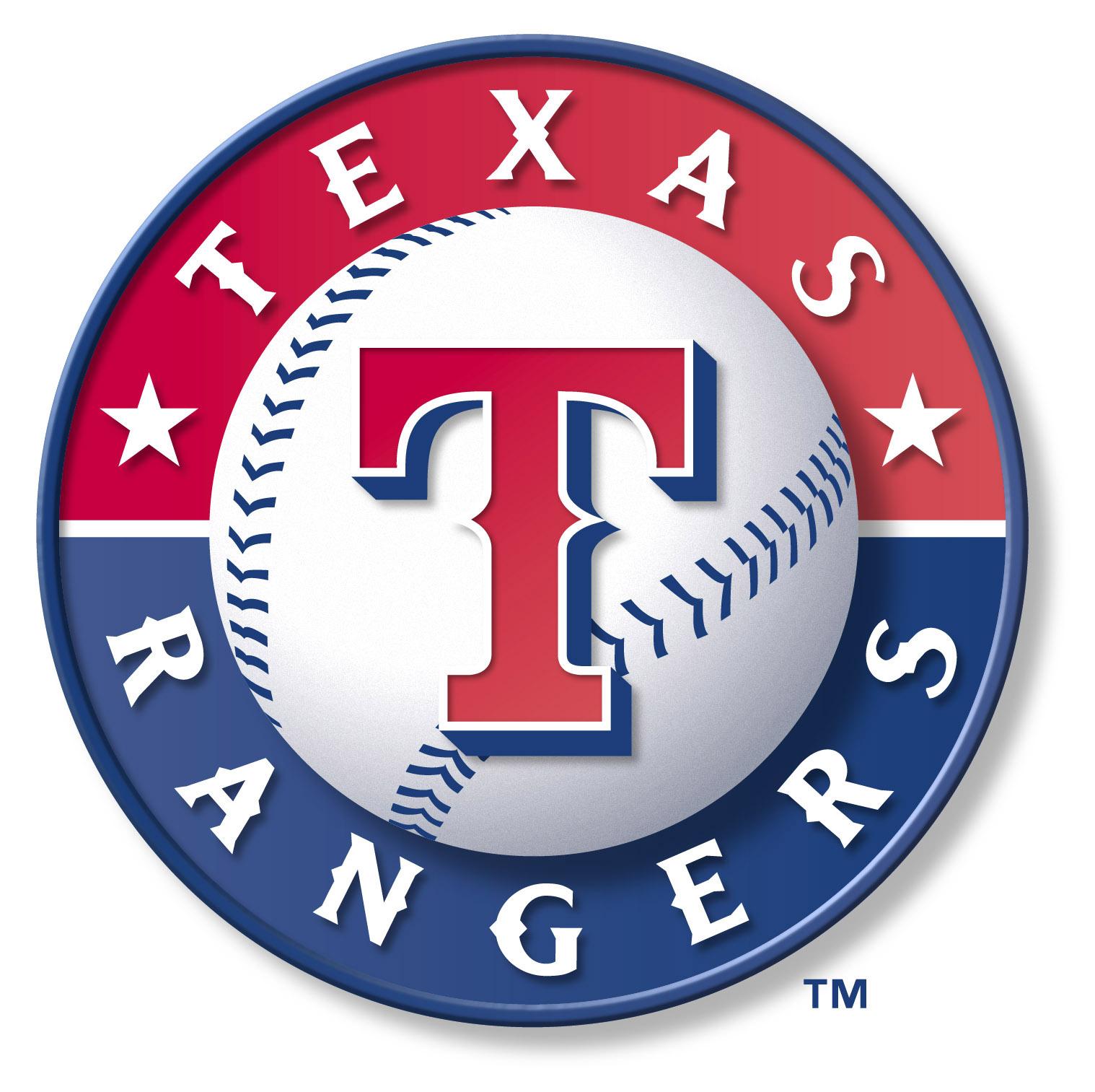 Texas rangers payroll in 2013 rangers organizational - Texas rangers logo images ...