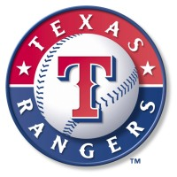 Texas Rangers Payroll In 2013: Rangers Organizational Rosters + Depth Charts - (MLB + MiLB)