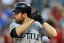 Dustin Ackley: What's Gone Wrong For The Once Highly Touted Prospect?