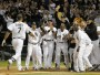 White Sox or Tigers: Who Wins the Central?