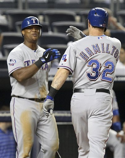 Adrian Beltre should end up with north of 3000 Hits, could potentially smack 87 HRs to reach the 500 HR mark, and he should end up near 700 Doubles provided he stays healthy and can play for the next 4 years. His RBI total should also be near the 1600 mark. Beltre could also reach the top 4 ALL - Time for Games Played before his career is over. All While reeling in 7 top 15 MVP Voting years with a couple of top 3 finishes, 6 Gold Gloves and 4 Silver Slugger