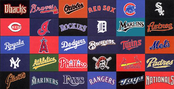 Gerrit Cole Pirates Playoffs MLB's Payroll Matter...