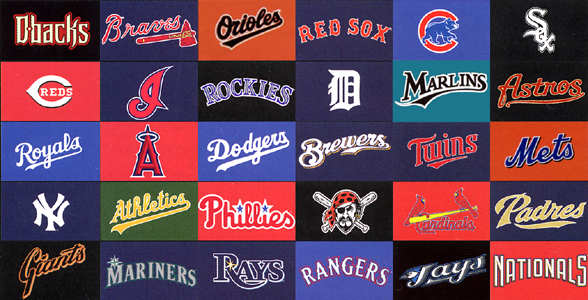 It seems the only to way to build a team successfully - is to be atrocious for several (talking 6 - 8 seasons), stockpile top 5 Draft Picks, and have them all become your nucleus for a matter of a few seasons. The reason is because of Team Control Salaries.  Teams like the Rays and Pirates have also held players in the Minor Leagues longer than needed - due to salary and Arbitration implications.  I can think of Desmond Jennings, Wil Myers, Chris Archer for the Rays, while Gerrit Cole and Jeff Locke come to mind for the Bucs.