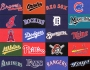 MLB Schedule Week 3:  Apr.14 – Apr.20, 2014