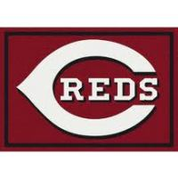 Cincinnati Reds Roster In 2013:  State Of The Union