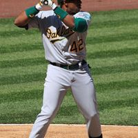 Oakland Athletics Payroll In 2013: A's Organizational Rosters + Depth Charts - (MLB + MiLB)
