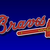 The Braves Keep On 'Chopping' Despite Several Key Injuries