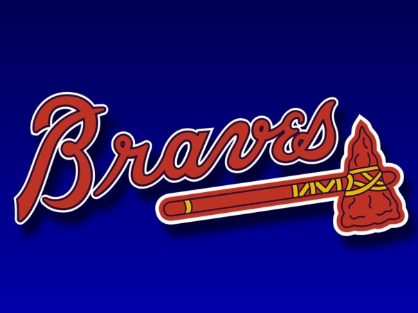 The Braves have been falling by the wayside to injury since the 1st part of the year.  They have lost Venters, O'Flaherty. Hudson and now Heyward for a 2nd time.  If you couple that with lackluster performances from Dan Uggla and B.J. Upton, then this team has overachieved to the fullest with the rest of the choppers!
