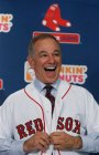 John Farrell for Bobby Valentine: The Second Managerial Trade Ever?