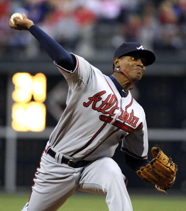 braves-pitcher-julio-teheran