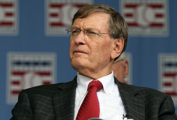 Bud Selig almost contracted two teams around the turn of the century (Twins and Expos).  The Minnesota franchise was just turning the corner after several bad years.  They played well enough to warrant a new stadium.  They were a really run team - so they avoided a move,  The Expos sold off all of their assets for decades, played decent enough not to Draft 1st overall, until they moved to Washington in 2005. Selig will not be part of the CBA negotiations for 2016 - as he is stepping down from the Commissioner's post in January of 2015.