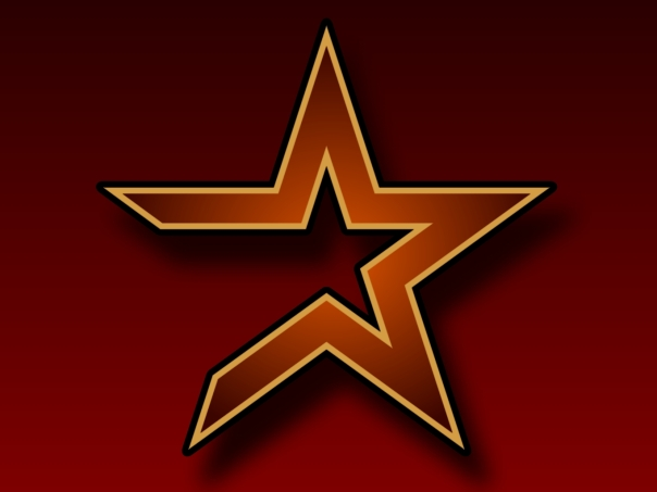 houston-astros-logo