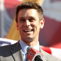 Jerry Dipoto is Exactly What the Angels Needed: The Baseball Journey From Pitcher to GM