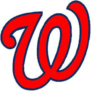 The fine folks of Washington have not hosted a World Series game since 1933.